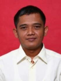 Notulen Rapat Tema Terbaru by Profil Senat