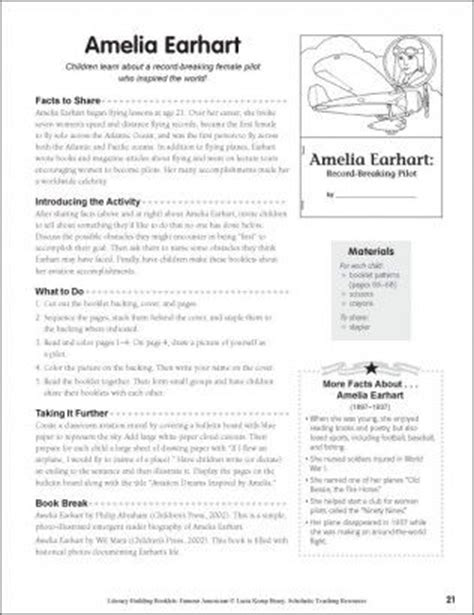 amelia earhart research paper 11 best images about s diorama on