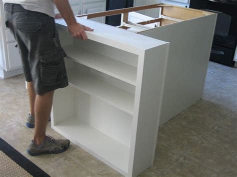 butcher s niche the one about a ikea brimnes hack 814 best images about kitchen island on pinterest