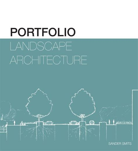 Cover Letter Landscape Architect portfolio landscape architecture landscape architecture
