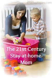 stay at home stay at home quotes like success