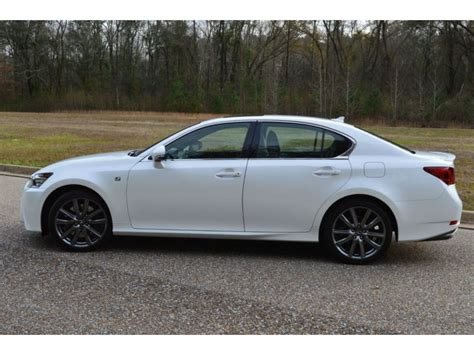 lexus is for sale by owner used 2013 lexus gs for sale by owner in coy al 36435