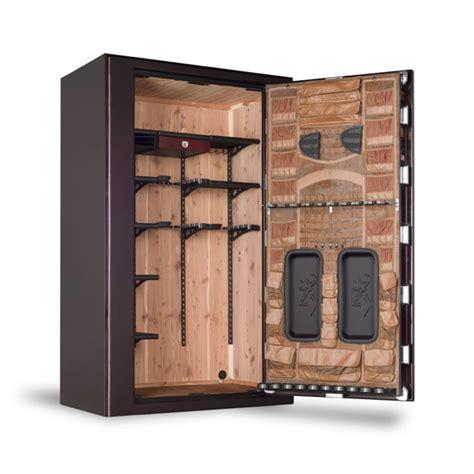prosteel browning prosteel gun safes