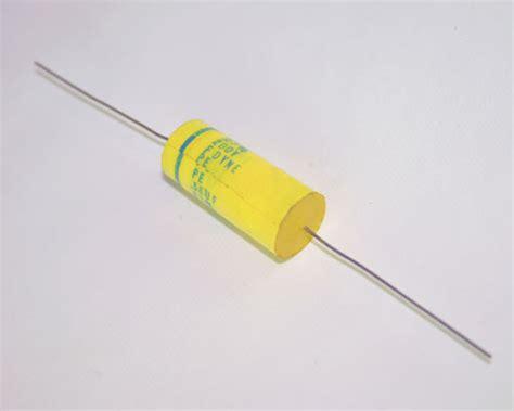 mase generator capacitor 200 farad capacitor 28 images 2 7v 200f supercapacitor bscap27200 bioenno power 108 130 mfd