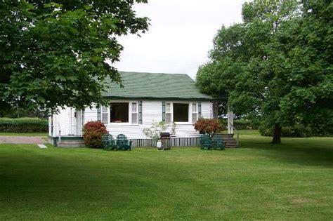 Lakeview Lodge Cottages Cavendish Canada Cottage Cottages In Cavendish Pei