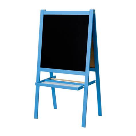 m 197 la papan tulis biru ikea