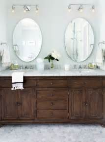bathroom extraordinary sink cabinets lowes sink cabinets