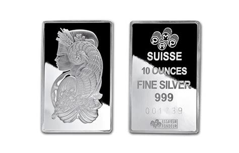1 Oz Silver Bar P Suisse Year Of The Snake by Silver Bars Silver Coins Gold Coins And Bars Palladium And