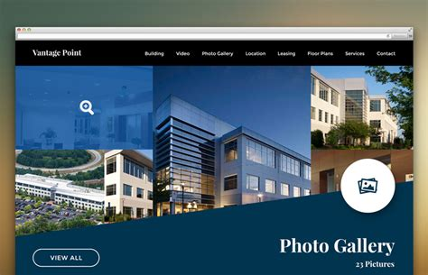 home page signature real estate companies