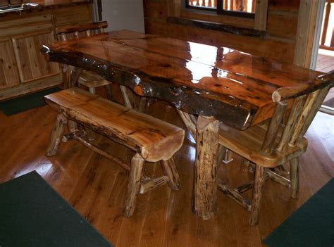 kitchen table farmhouse table and chairs custom made