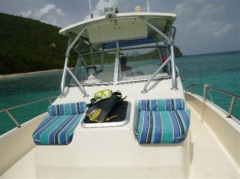 affordable boat cushions review new cushions 2012 picture of copeland boat charters