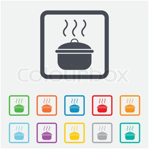 kitchen couture induction cooker manual induction cooking sign 28 images adcraft ind c208v manual countertop induction co etundra