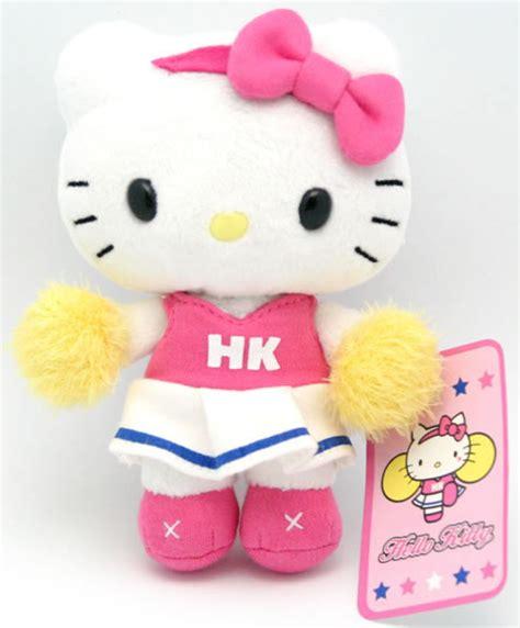 Boneka Lucu Limited 1 boneka hello boneka