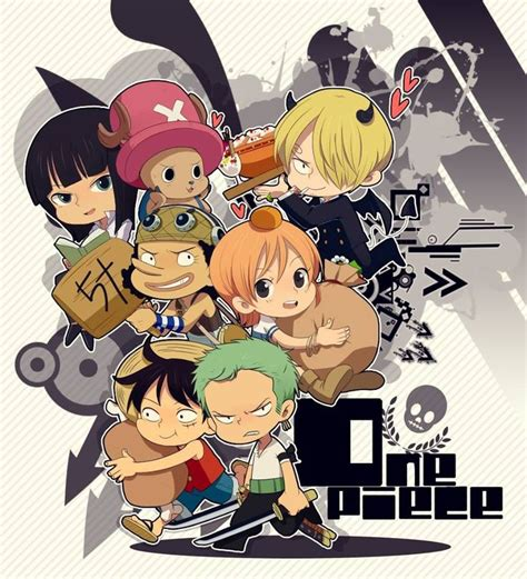 google wallpaper anime one piece live one piece chibi t 236 m với google anime pinterest