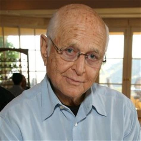 norman lear life norman lear screenwriter television producer
