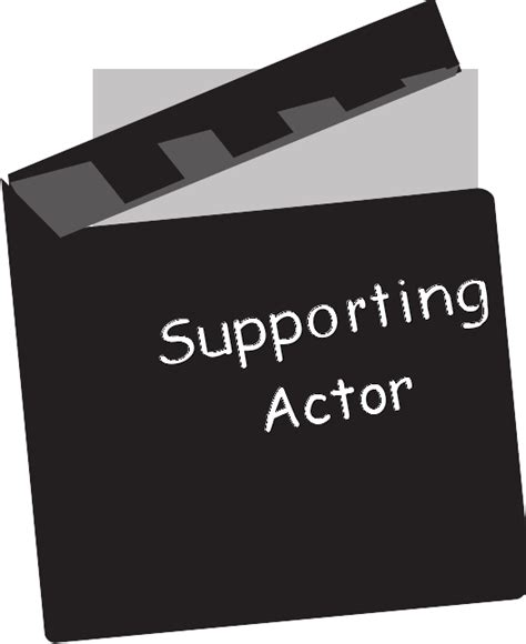actor actress clip actor clipart clipart panda free clipart images