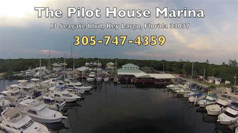 Pilot House Key Largo by Pilot House Marina Key Largo Fl Feat Waterfront