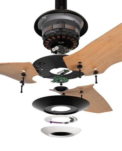 haiku with senseme ceiling fan big fans haiku ceiling fan modern style tech nest