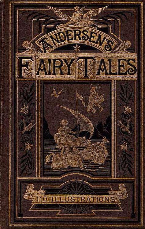 tale book cover template tale book cover template www pixshark images