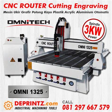 Cnc Router Kayu mesin mesin mumer
