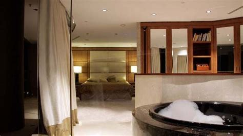 penthouse apartment in sydney eleroticariodenadie luxurious penthouse apartment in sydney
