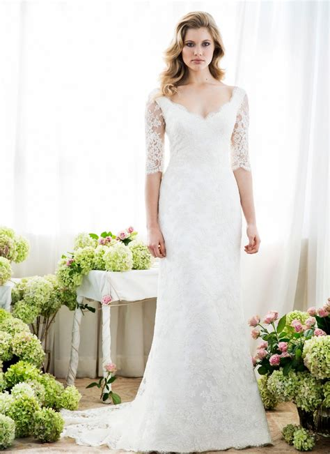 wedding dresses on a budget nz summer wedding dress collection schimmel nz