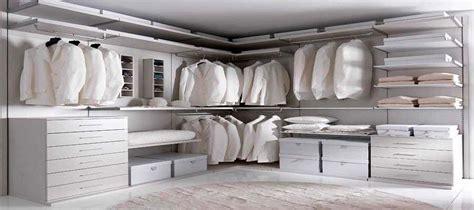 cabina armadio in muratura cabine armadio scale interni serramenti infissi scale interni