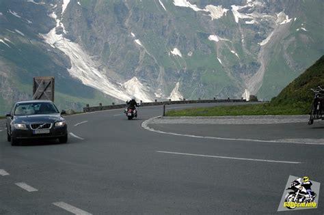 Gro Glockner Hochalpenstra E Motorrad by 600ccm Info Gro 223 Glockner Hochalpenstra 223 E Und