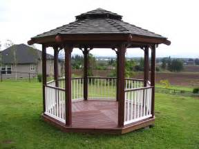 8x8 Gazebo Canopy Replacement Lowes by Lawn Amp Garden Gazebo Retro Bamboo Gazebo Canopy Decors