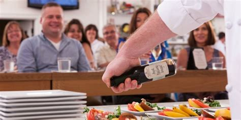 Stonewall Kitchen Cooking Classes by Marketing Strategy The Sweet Taste Of Marketing Success