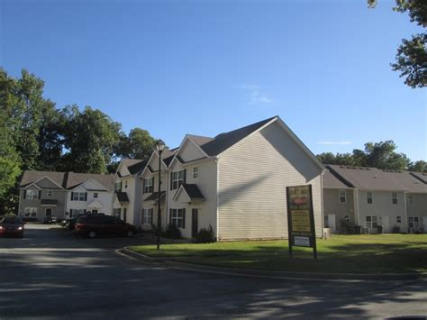 Apartments In Gainesville Fl Midtown The Villas At Midtown Gainesville Ga Apartment Finder