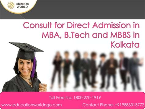 Direct Admission In Top Mba Colleges 2015 by Get Consultation For Direct Admission In Mba B Tech And