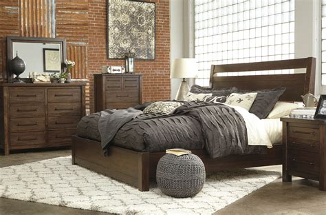 bedroom furniture stores austin tx austin cheap furniture perfect bedroom furniture s austin