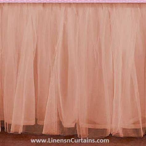 crib bed skirt ruffle crib skirts ruffle bed skirts and crib skirts on