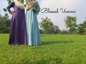 Ummi Dusty brand new for you by blessed ummi blessed ummi