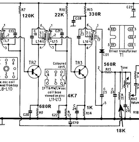 bc547 transistor working pdf bc557 transistor working pdf 28 images bc557 datasheet pdf fairchild semiconductor bc557