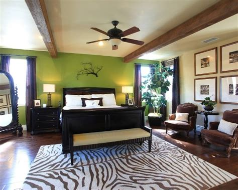 zebra decorations for bedroom 10 best ideas about zebra bedroom decorations on pinterest