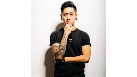 tattoo shop singapore good best tattoo artists in singapore