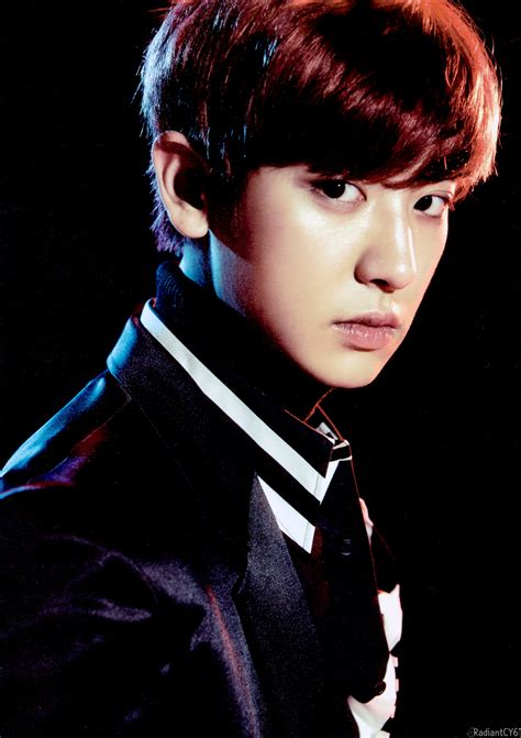 exo exordium new tattoos chanyeol and exo on pinterest