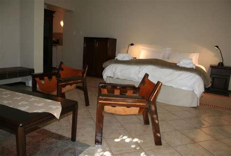 Ceiling Centre Windhoek by De Vagebond Bed Breakfast Windhoek Namibia