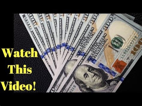 Make Money Daily Online - quot make money daily online quot how to make money daily online youtube youtube