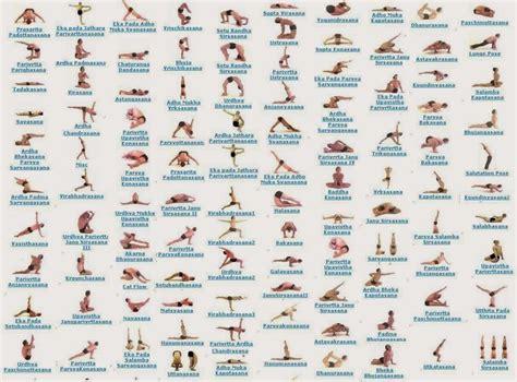 google images yoga poses asanas yoga integral buscar con google yoga