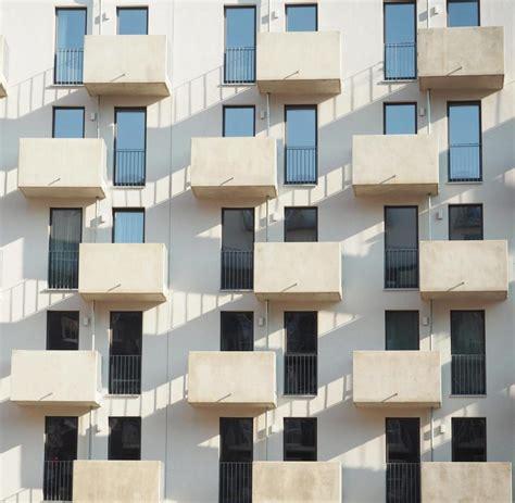 kreuzberg wohnungen bauen und wohnen junge leute brauchen nicht mehr als 30