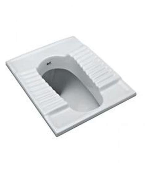 parryware bathroom fittings price list parryware bathroom fittings india price list welcome to
