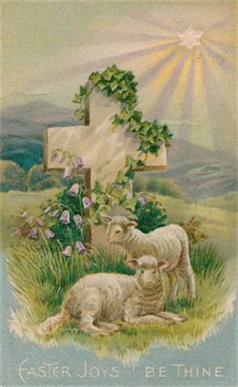for easter 32 north specialty craft supplies and 1000 images about vintage regular religious images on