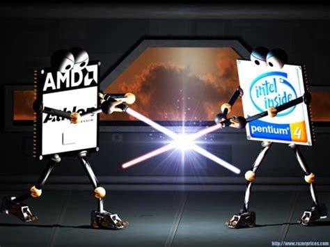 best processor intel or amd amd vs intel tech twinklers