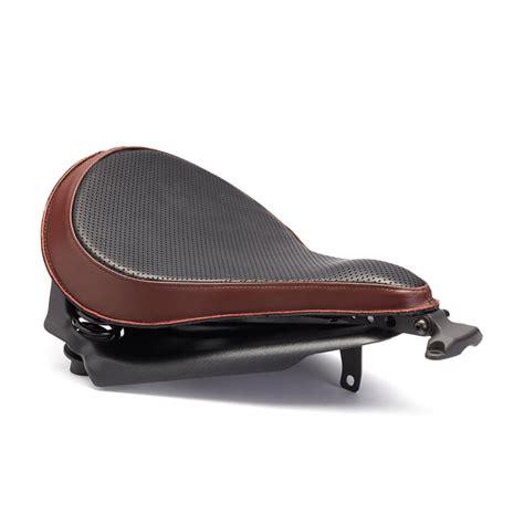 comfortable bobber seat bobber solo seat xv950 comfort 1tp f47c0 v0 00