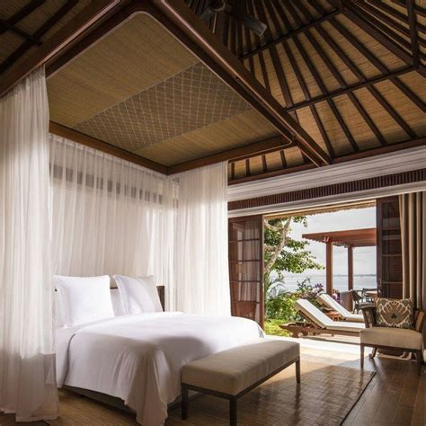 balinese bedroom design 25 best ideas about bali bedroom on pinterest bali