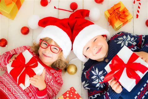 film natal untuk anak hadiah hadiah natal ini bikin keponakan makin sayang sama kamu