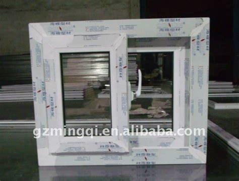 pvc small windows for basement windows buy small windows